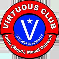 Virtuous Club India